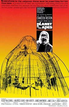 Planet_Of_The_Apes-1968