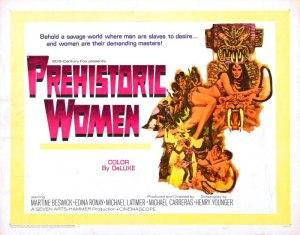 Prehistoric_Women