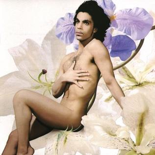 Prince-lovesexy