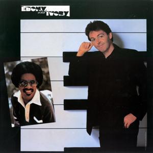Pul_McCartney-Ebony_and_Ivory