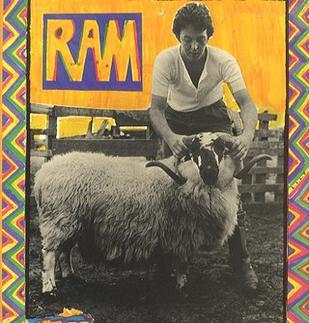 Ram-1971