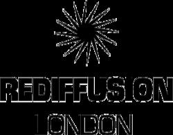 Rediffusion_London_1964-68