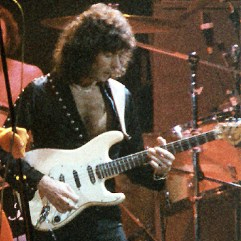 ritchie_blackmore.jpg