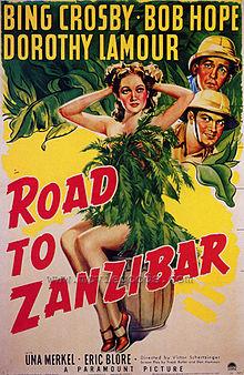 Road_To_Zanzibar-1941