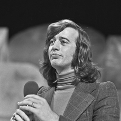 Robin_Gibb_(Bee_Gees)_-_TopPop_1973_1