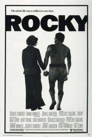 Rocky-1977