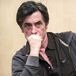 Roger_Rees