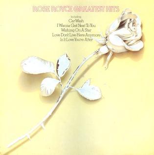 Rose_Royce-Greatest_Hits