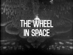 S05-07_Wheel_in_space