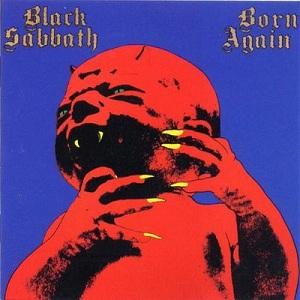 SabbathBorn.jpg