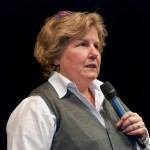 Sandi_Toksvig_in_2009