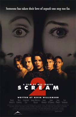 Scream_2-1998