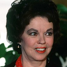 Shirley_Temple-1990