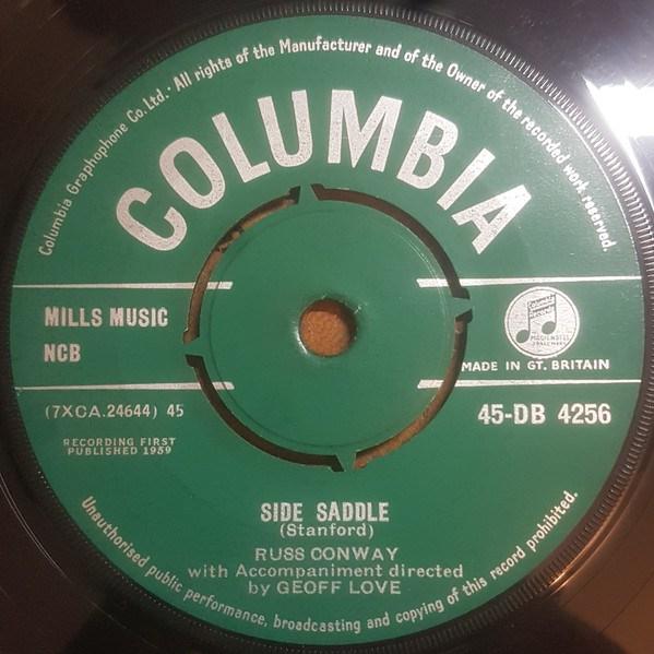 Side_Saddle