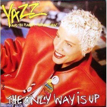 Single-#613-08-06-1988
