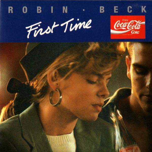 Single-Nov-19-1988
