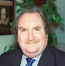 Sir_john_harvey_jones