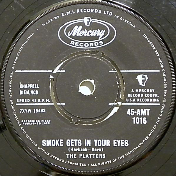 Smoke_Gets_In_Your_Eyes