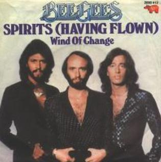 Spirits_having_flown_45