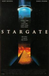 Stargateposter