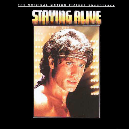 Staying_Alive