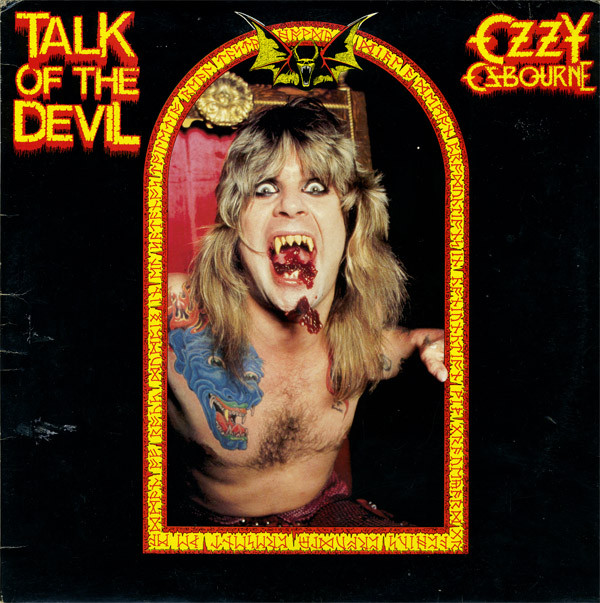 Talk_of_the_Devil