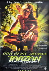 Tarzan_and_the_Lost_City-1998