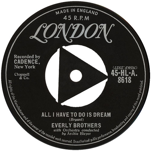 the-everly-brothers-all-i-have-to-do-is-dream-london-1