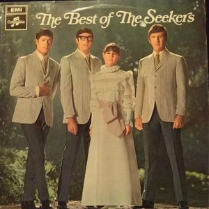 The_Best_of_the_Seekers