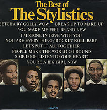 The_Best_of_the_Stylistics
