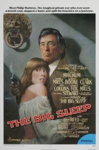 The_Big_Sleep-1978