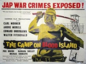 The_Camp_on_Blood_Island