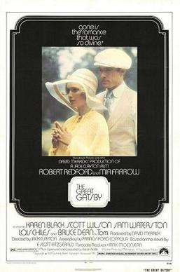 The_Great_Gatsby-1974