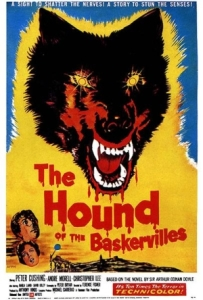 The_Hound_of_the_Baskervilles-1959