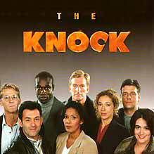 The_Knock-1994