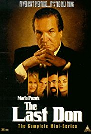 The_Last_Don