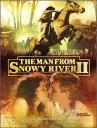 The_Man_from_Snowy_River_II