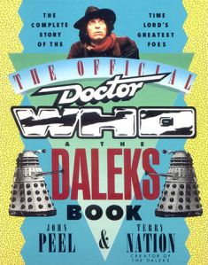 The_official_DW_and_the_Daleks_book