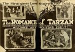 The_Romance_of_Tarzan