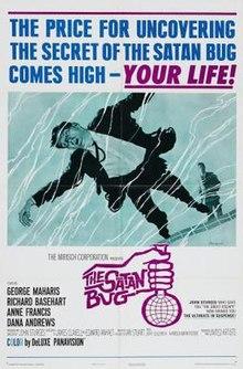 The_Satan_Bug-1965.jpg