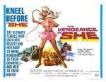 The_Vengeance_of_She