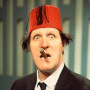 Tommy_Cooper
