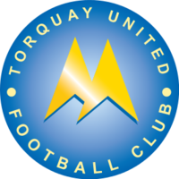 Torquay_United_FC_logo