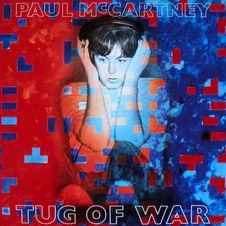 Tug_Of_War-1982