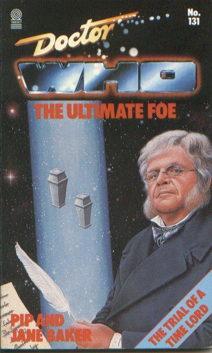 Ultimate_Foe_TOATL_novel