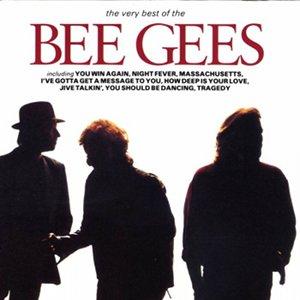 Very_Best_of_Bee_Gees_Album_Cover