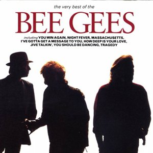 Very_Best_of_Bee_Gees_Album_Cover