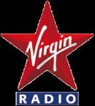 Virgin_Radio_Logo
