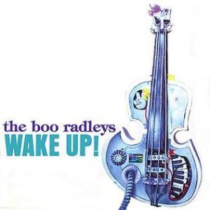 Wakeup_thebooradleys_cover