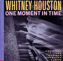 Whitney_Houston_One_Moment_in_Time_USA_vinyl
